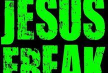 Amen / My faith