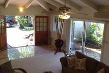 Hawaii home rental