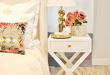 Szafki nocne i łóżka tapiecorwane SL Collection Warszawa / Meble SL Collection to linia stworzona z myślą o wielbicielach elegancji, stylu i wygody. Szafki nocne oraz łóżka tapicerowane do sypialni SL Collection, to meble tworzone z pasją i na indywidualne zamówienie.
