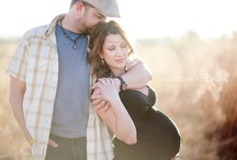 Great maternity photos
