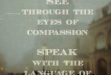 Rumis brilliance