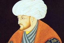 Fatih Mehmet Hakan