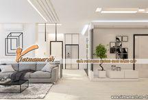Thiết kế nội thất chung cư New Sky Line - Văn Quán / Vietnamarch nhận thiết kế nội thất chung cư New SkyLine - Văn Quán - Hà Đông - Hà Nội. http://vietnamarch.vn/thiet-noi-that-chung-cu-new-skyline-van-quan.html