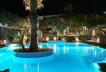 Luxury Swimming Pool Design Collection / Luxury Swimming Pool Design