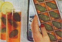 Tea-time <3