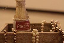 Photobooth Coca Cola