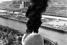 Expos 1967