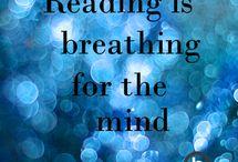 Books And Reading / Books books books....,