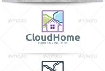 Logo Templates#13 | only $29
