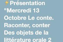 français cycle 2