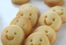 cookies fofiii