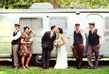 Wedding Daniel&Damaris / Ideas for their wedding