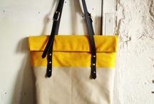 Summer bags 2013