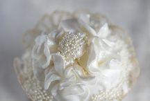 Cake by Judit Koczka / Tervezem, készítem, megeszik...:)
