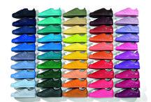Adidas # Superstar