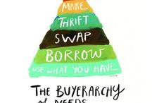 Do not buy!
