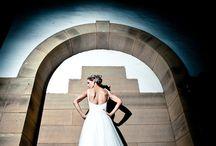Belle Epoque Weddings by Jonny Draper Photography