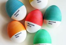 wielka Wielkanoc