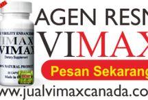 Vimax Herbal Suplemen Vitalitas sangat efektif dan berkhasiat