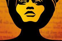 Negritude e teatro