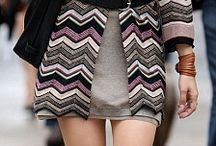 twin set missoni