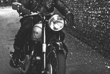 moto à acheter