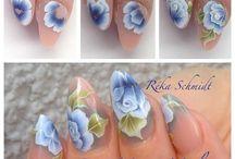 nail_paint