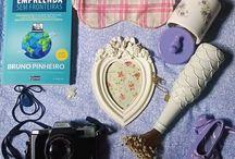 Instagram @amavelcasa / Olá, aqui tem vida simples porém cheia de amor, costura criativa e afetiva, Decoração,comidinhas, café e cafuné.  IG do Blog:@amavelcasa IG do Ateliê : @atelieamavelcasa