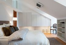 Apartment Redesign Ideas