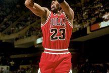 NBA Best Scorers