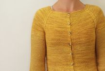 knit 2016