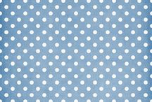 Dotty papers