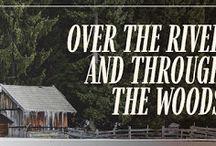 Farmhand Font Download