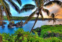 Hawai Turu