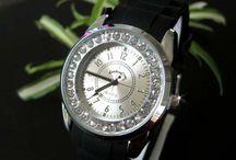 Ure - smykke ure