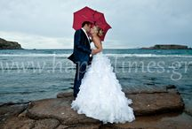Happy Times Wedding Photography / Art doc wedding Photography