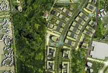 Urbano+Urban