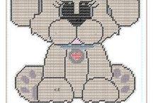 bear (urşi)