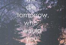 Cute sayings / by Macaela McComb