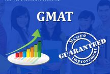 GMAT Coaching In Bangalore / Looking for GMAT Coaching in  Bangalore Manhattan Review provides GMAT Coaching and admissions Services to get into top universities, B-schools and colleges abroad.