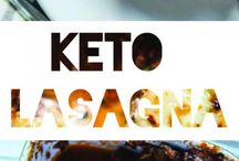 Ketogenics