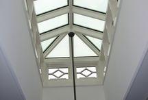 Amazing Architecture / Creative design ideas
