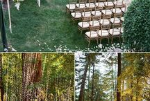 K&G wedding ideas