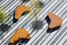 Public Space | Square