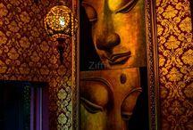 thai inspirations