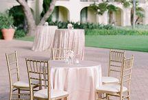 Wedding Venue Pics- DJ 9-29-18