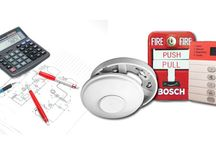 Fire Alarm / Supplier designer contractor and maintenance