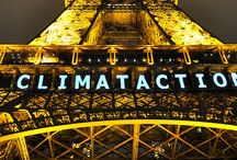 COP21 PARIS CLIMATE MEETING / All about the Epic and historical Climate meeting in Paris dec 2015. The movement and change to renewable energy and a shift into action and Investments is taking off and nothing can stop the process and progress now.