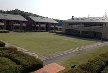 Katsuura