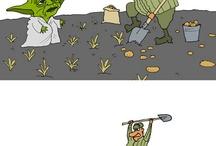Funny Things / HA hahahahahahaha